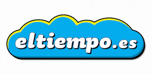 eltiempoes